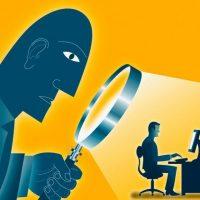 www.privacywet.nl